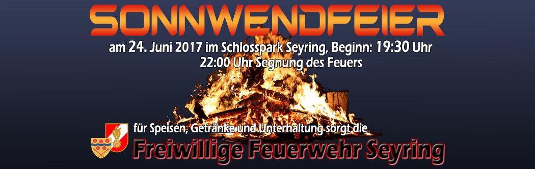 2017_Sonnwendfeier_Web_1050x332