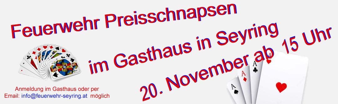 Preisschnapsen_Homepage