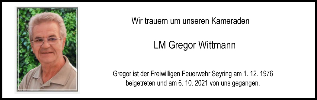 Wittmann_Banner