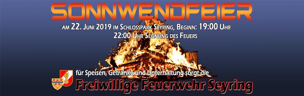 2019_Sonnwendfeier_Web_1050x332